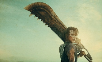 Hollywood ruší nejen prázdninové, ale i podzimní premiéry | Fandíme filmu