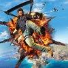 Just Cause: Populární hra míří do kin, známe režiséra | Fandíme filmu