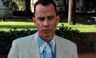 Forresta Gumpa měl hrát Travolta, video ukazuje, jak by to vypadalo | Fandíme filmu