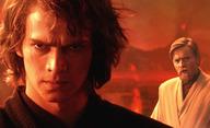 Ahsoka: V chystané Star Wars sérii se vrátí Hayden Christensen | Fandíme filmu