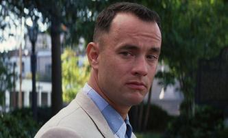 Režisér Forresta Gumpa opět spojí síly s Tomem Hanksem, chystají Pinocchia | Fandíme filmu