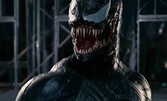 Spider-Man 3: Podívejte, jak původně Venom vznikal bez digitálních efektů | Fandíme filmu