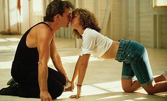V kinech se bude tančit - Čeká nás další Hříšný tanec? | Fandíme filmu