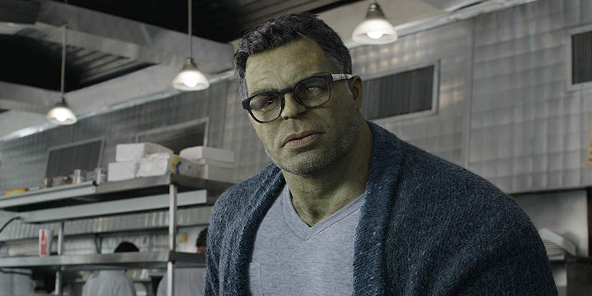 Avengers: Endgame: Nové informace napovídají, jak ve filmu funguje cestování časem   Fandíme filmu