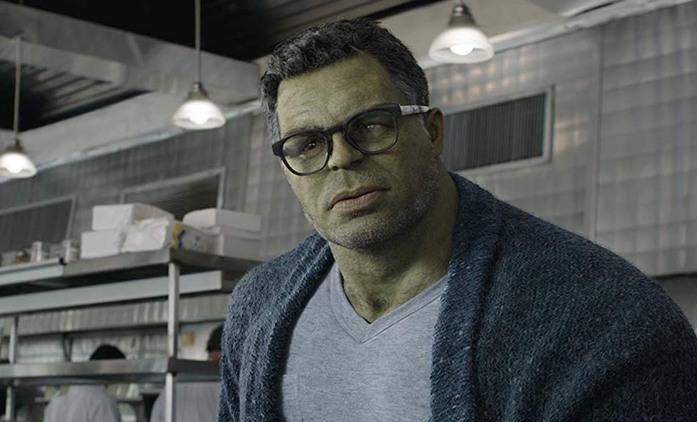 She-Hulk: V komediální sérii se vrátí Hulk a starý záporák | Fandíme filmu