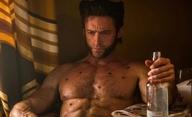 Bleskovky: Hugh Jackman je rád, že Disney necenzuruje jeho pozadí | Fandíme filmu