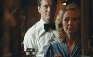 The Nest: Rozpad Juda Law a jeho manželství slibuje nervy drásající podívanou | Fandíme filmu