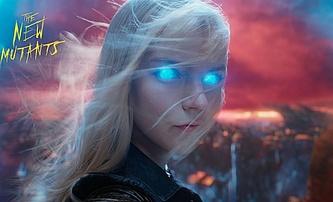 Noví mutanti se připomínají novou upoutávkou | Fandíme filmu