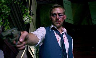 The Gray Man: Bratři Russoové natočí nejdražší film Netflixu s Goslingem a Evansem | Fandíme filmu