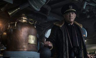 Box Office: Čína otvírá kina...již podruhé | Fandíme filmu