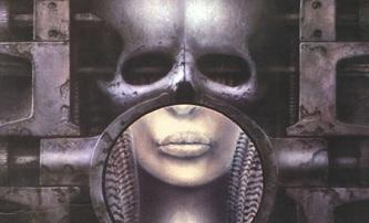 Karn Evil 9: Film o válce strojů a lidí je adaptací půlhodinové písničky   Fandíme filmu