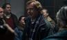 Recenze: Havel | Fandíme filmu