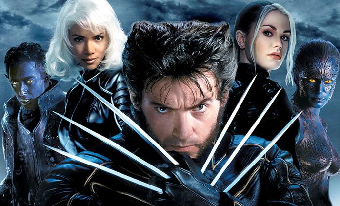 Scenárista X-Menů startoval komiksovou éru, kvůli rozbrojům z toho nemá ani cent   Fandíme filmu