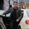 Jason Bourne: Paul Greengrass o pokračování špiónské série | Fandíme filmu
