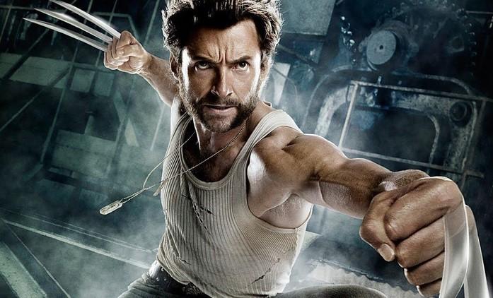 Hugh Jackman by se mohl vrátit jako Wolverine, pohyby totiž zatím nezapomněl   Fandíme filmu