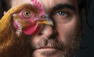 Joaquin Phoenix pomohl osvobodit rukojmí, i když nevědomky   Fandíme filmu