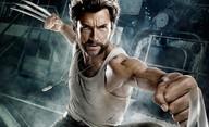 Hugh Jackman by se mohl vrátit jako Wolverine, pohyby totiž zatím nezapomněl | Fandíme filmu