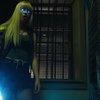 Noví mutanti: Proč se nakonec neobjeví známé X-Men postavy   Fandíme filmu