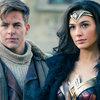Wonder Woman 1984: Nová kniha zřejmě odhalila, jak bude vzkříšený Steve Trevor | Fandíme filmu
