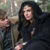 Heart Of Stone: Z Gal Gadot se stane špiónka ve stylu Jamese Bonda či Ethana Hunta | Fandíme filmu