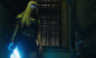 Noví mutanti: Proč se nakonec neobjeví známé X-Men postavy | Fandíme filmu
