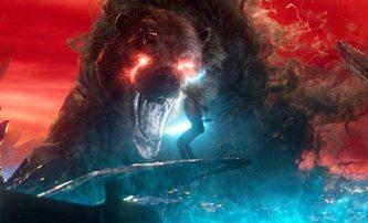 Noví mutanti: Podívejte se na úvodní scénu z očekávané x-menovky | Fandíme filmu
