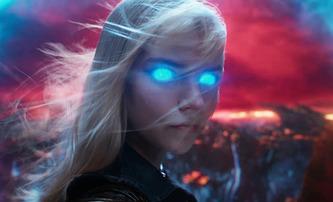 Noví mutanti po letech příprav dorazí do kin, jiné filmy se odkládají, či jdou přednostně na VOD | Fandíme filmu