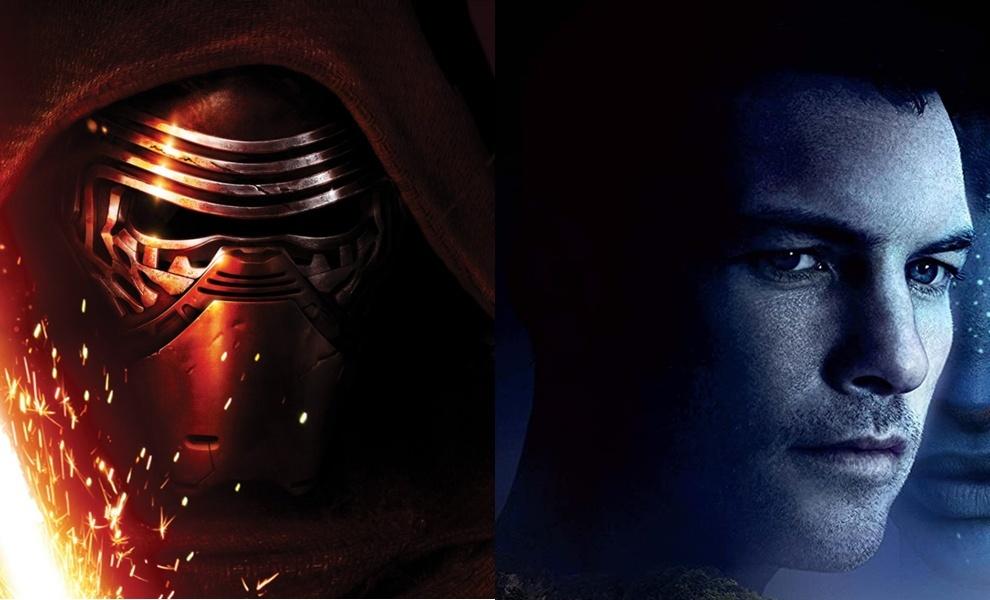Odklady premiér neberou konce, odsouvají se Star Wars i Avatar 2 | Fandíme filmu