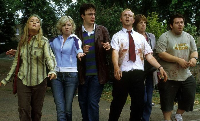 Stage 13: V chystané duchařské komedii režisér vymítá přízrak herečky | Fandíme filmu