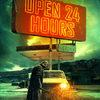 Open 24 Hours: Někdy prostě nestačí, že upálíte svého milence a sériového vraha zaživa - pořád bude prudit   Fandíme filmu