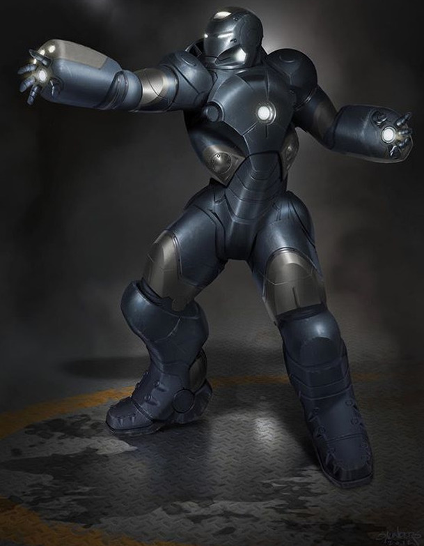 Představitelé Avengers vzdávají hold chlapci, který zachránil své mladší sestře život   Fandíme filmu