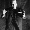 Guillermo del Toro by rád natočil filmovou trilogii o Frankensteinovi   Fandíme filmu