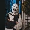 Terrifier 2: S klauny nejsou žerty aneb vraždící maniak se vrací | Fandíme filmu