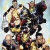 Marvel's Illuminati: Na obzoru se rýsuje nový superhrdinský tým | Fandíme filmu