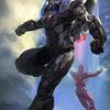 Představitelé Avengers vzdávají hold chlapci, který zachránil své mladší sestře život | Fandíme filmu