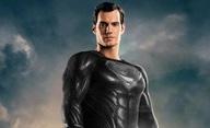 Justice League: Superman v černém obleku v ukázce z režisérské verze | Fandíme filmu