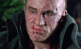 Guillermo del Toro by rád natočil filmovou trilogii o Frankensteinovi | Fandíme filmu
