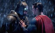 Justice League: Grafika ukazuje původní plány pro celou zrušenou sérii | Fandíme filmu
