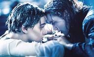 Titanic: Co si myslí představitelé hlavních hrdinů o konci filmu | Fandíme filmu