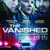 The Vanished: Zmizení dcerky donutí zoufalé rodiče k zoufalým činům | Fandíme filmu