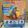 Godzilla vs. Kong: Monstra přibývají, konec civilizace se blíží | Fandíme filmu