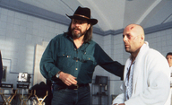 Režisér Terry Gilliam přišel kvůli karanténě o projekt podle námětu Stanleyho Kubricka | Fandíme filmu
