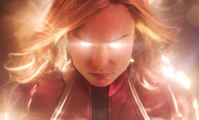 The Marvels: Mezi tématy budou bolest a trauma | Fandíme filmu