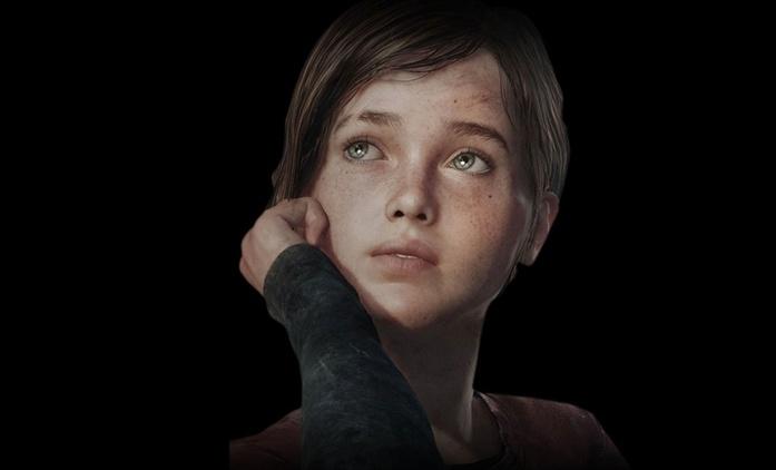 The Last of Us: Nastupující herecká hvězda projevila zájem o roli Ellie | Fandíme seriálům