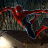 Captain Marvel 2: Čeká nás komiksovka ve stylu Občanské války   Fandíme filmu
