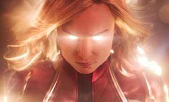 Captain Marvel 2 obsadila svoji záporačku | Fandíme filmu