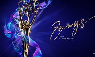 Emmy 2020: Nominace ovládli Watchmeni, bodoval také Mandalorian | Fandíme filmu