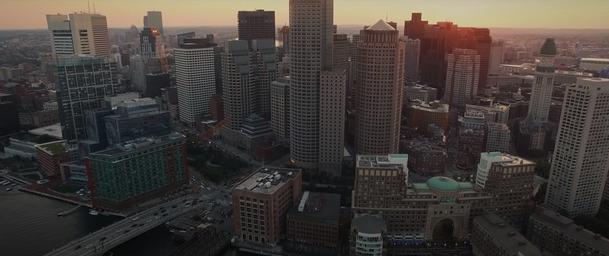 Honest Thief: Liam Nesson se vrací v akcí nabité ukázce | Fandíme filmu