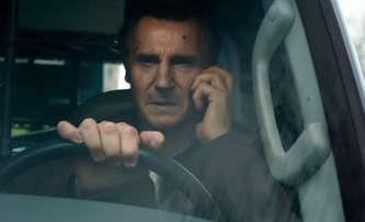 Retribution: Neesonova nebezpečná jízda s bombou nabrala obsazení | Fandíme filmu