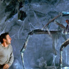 Nejlepší a nejodpudivější pavoučí filmy | Fandíme filmu